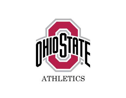 ohio-state-athletics